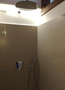 Bagno di Elegant Apartment Coronari-Navona