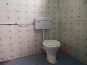 A bathroom at Subansiri Vacation Homes