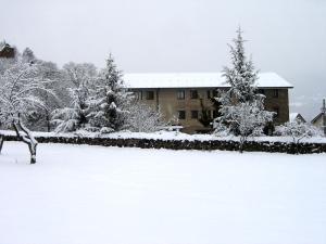 L'Orri del Pallars