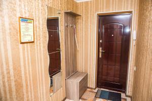 Ванная комната в бульвар Металлургов 5