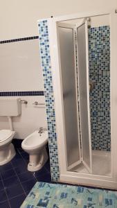 Bagno di Casa Vivianuzza