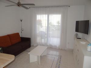 Apartamento en Vinaros-2