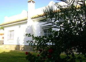Casa Zhora