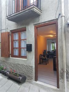 Casa Ponet