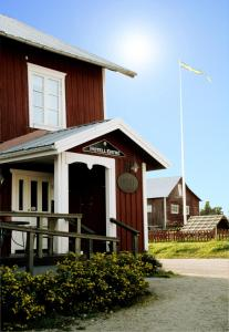 Airbnb | Jttendal - Vacation Rentals & Places to Stay
