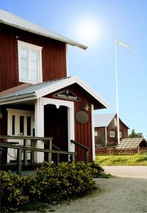 Frstklassiga Jttendal Villor och semesterboenden | Airbnb