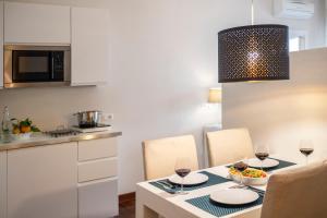 Cucina o angolo cottura di Mamima studio