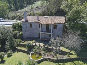 Casa Rustica Isabel