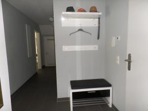 TV/Unterhaltungsangebot in der Unterkunft Besigheim