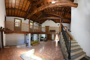 Casa Grande de Covas-Apartamentos Turísticos