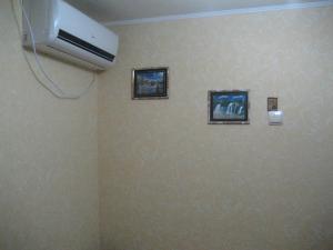 Телевизор и/или развлекательный центр в Дом под ключ