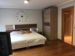 Hotel Suites San Antonio