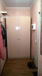 A bathroom at 118 улица Московская