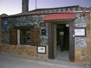 Rural Bellavista