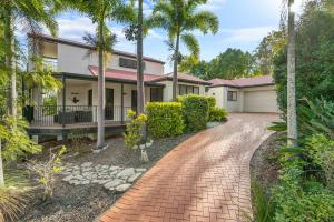 Graceland! 3 Bed/2 Bath/2 Car House in Mt Ommaney