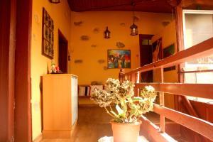 Casa Carmilla