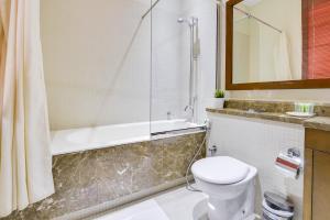 A bathroom at GuestReady - SouthRidge