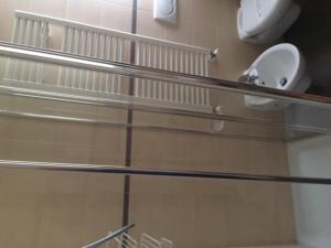 Bagno di Residence Belmare