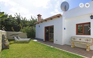Casa Acosta