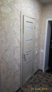 Ванная комната в 15 Пролетарская улица