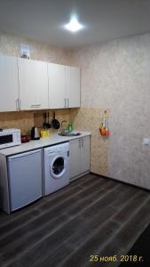 Кухня или мини-кухня в 15 Пролетарская улица