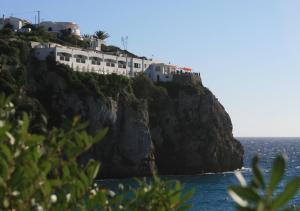 Club Menorca