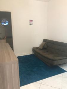 Zona de estar de Apartamento