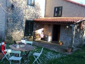 107486 - House in A Estrada