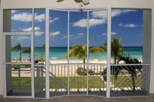 South Bay Beach Club Villa #4