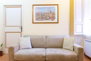 Sunny Home, Roma – Prezzi aggiornati per il 2019