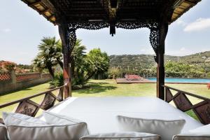 Can Borrell, Castellar (con fotos y opiniones) | Booking.com