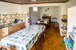 Ristorante o altro punto ristoro di Quinta de Sao Carlos