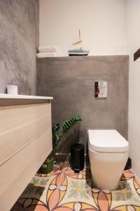 Bagno di Valletta Collection - Hastings Studios