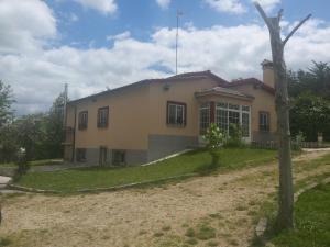 Casa Rural La Ermita del Viso