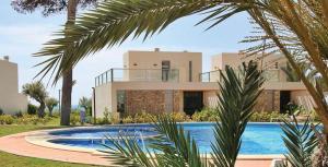 Casa de lujo en la primera linea de la playa en Villajoyosa ...