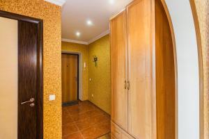 Ванная комната в липовская 16б 36