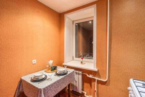 Ванная комната в 3 микрорайон 7а