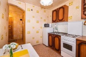 Кухня или мини-кухня в 3 микрорайон 5