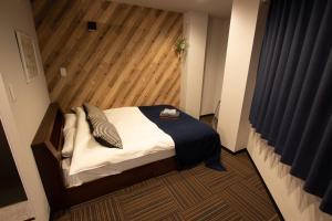 REYADO 新大塚にあるベッド