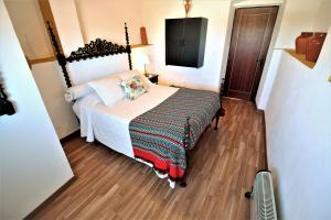 Легло или легла в стая в Casa do Castelo