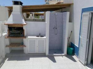 Villa Manta Rota, Manta Rota – Precios actualizados 2019