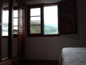 Casa de aldea Amezaga, Taramundi (con fotos y opiniones ...