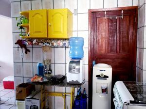 Cucina o angolo cottura di wladinaldo barbosa cardoso