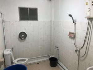 Ванная комната в Sattahip street