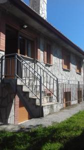 Casas Valleiruelas