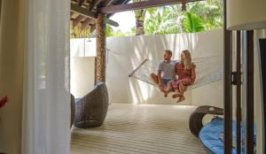 Seabreeze Resort Samoa – Exclusively for Adults