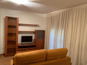 Céntrico apartamento con cocina, (Spanien Calatayud ...