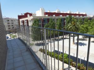 Apartamentos Benicarló Centro con Piscina 3000 (España ...