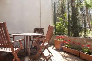 Imagen de la galería de este alojamiento