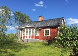 Olof Axel Rune Bergstrm - Offentliga medlemsfoton och